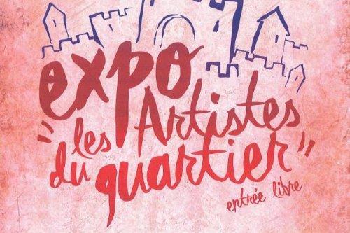 ARTISTES DU QUARTIER.jpg