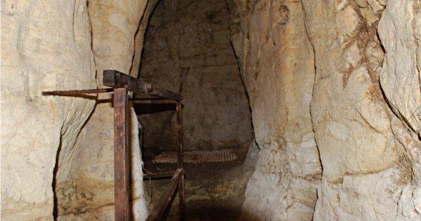 Sortie_asspat_souterrains_Princay_La_Roche_Posay.jpg
