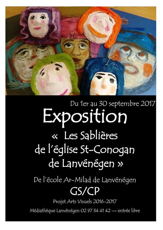 Expo_Sablieres_Mediatheque_Lanvenegen_Septembre2017.jpg
