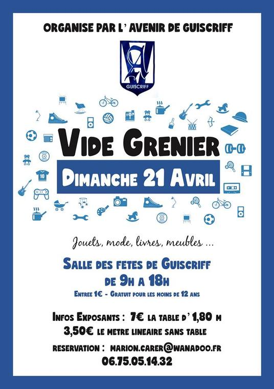Vide_Grenier_Guiscriff_Avril2019.jpg