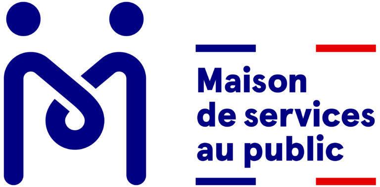 msap_logo_hl_rvb-768x379.jpg