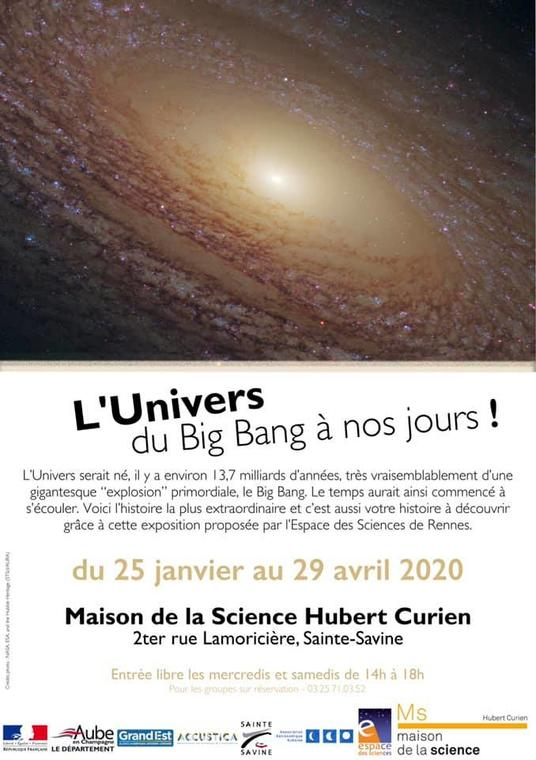 Expo l'univers du big bang.jpg