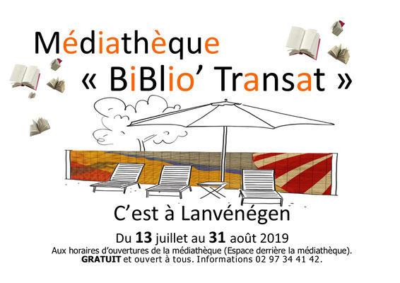 Biblio_Transat_Mediatheque_Lanvenegen_Ete2019.jpg