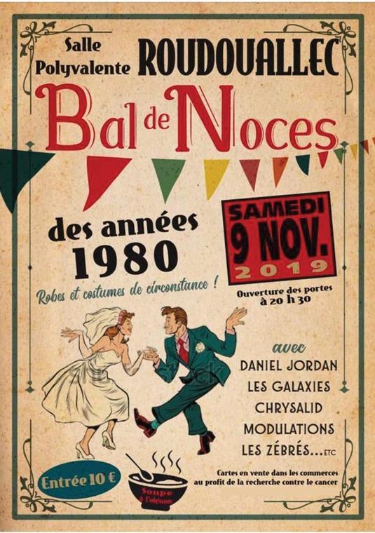 Bal_Noces_Roudoualelc_Novembre2019.jpg
