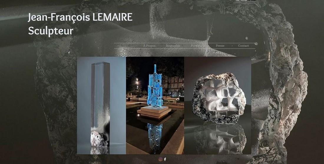 JF Lemaire.jpg