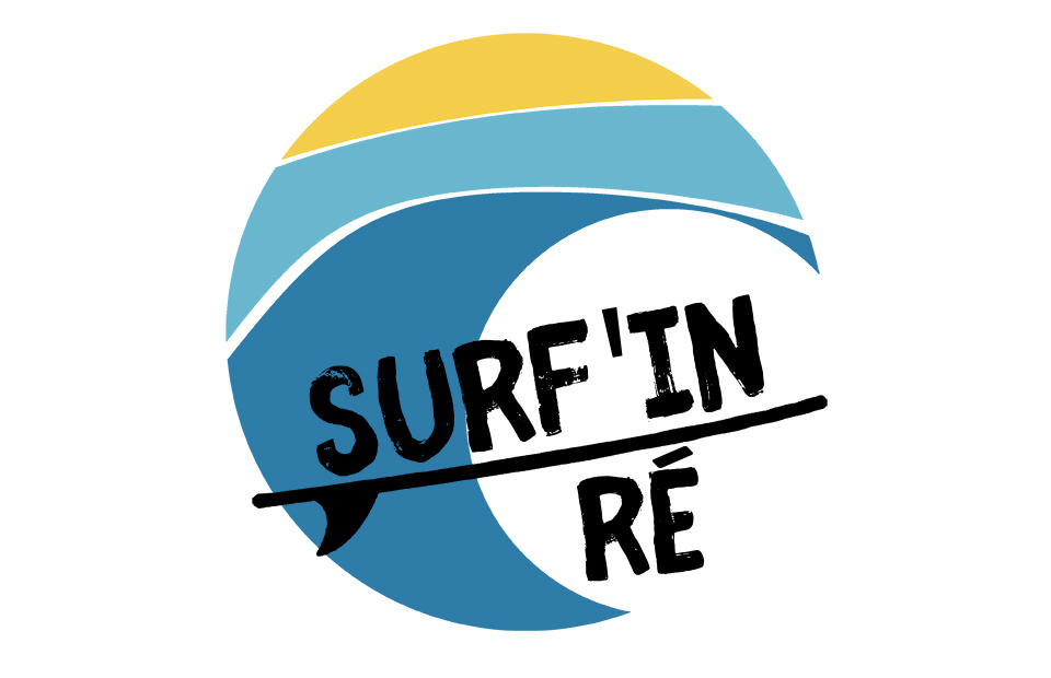 logo_site surf'in re.jpg