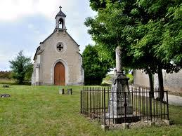 Chapelle St rock des Riceys.jpg