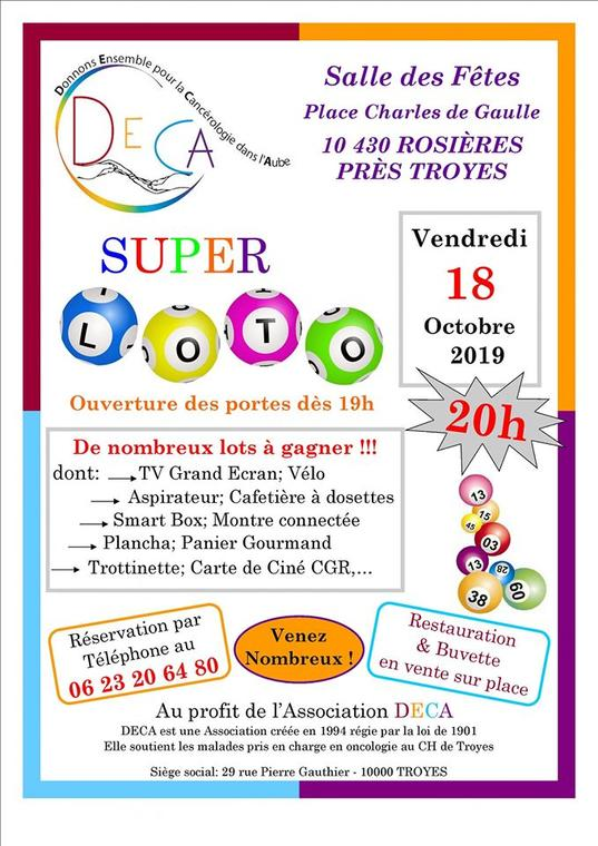 18 oct - super loto.jpg