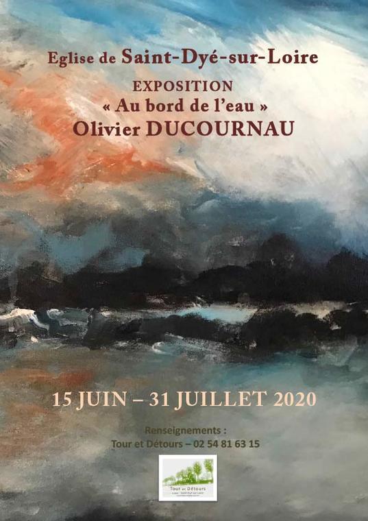 020720-V3-affiche-Olivier-Ducournau---copie-2.jpg