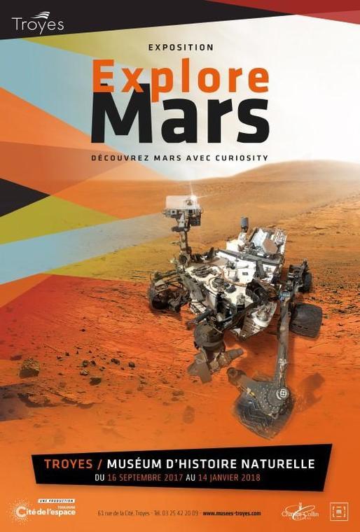 7177_719_DECAUX-MARS-Medium-.jpg