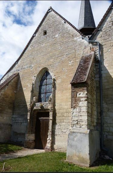 Rouilly st Loup Capture sit.JPG