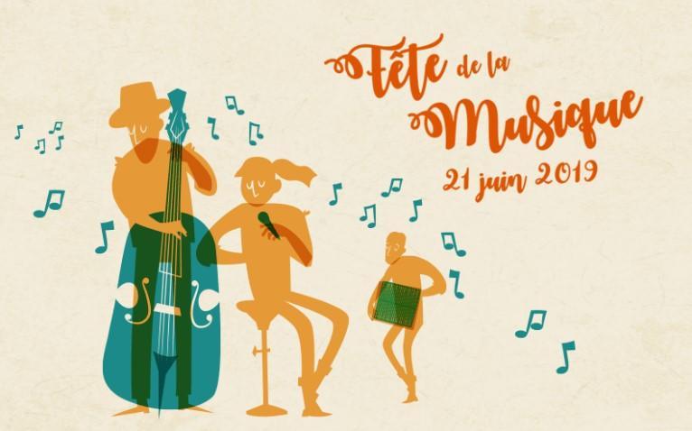 affiche fête de la musique saint-denis.jpg