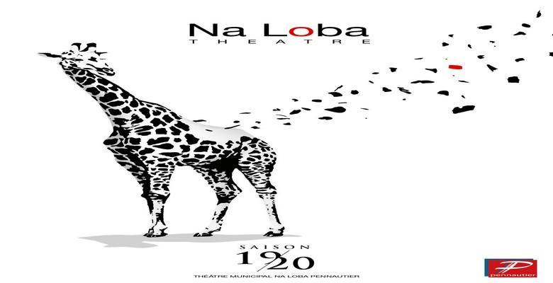 Affiche-NA-LOBA-19-20.jpg