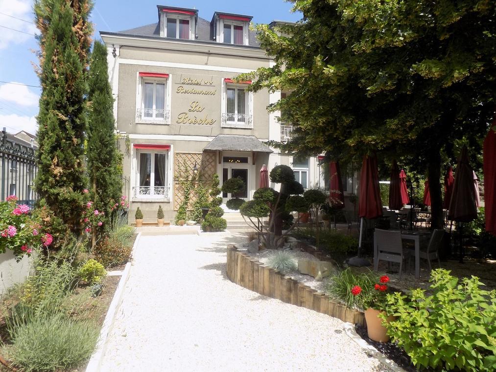 Hotel La Breche dscn0529_b.jpg