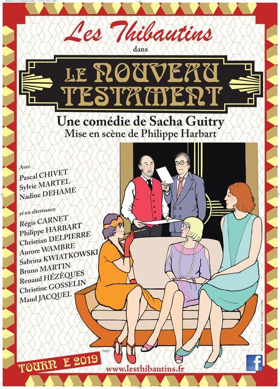 Le nouveau testament Les Thibautins-page-001.jpg