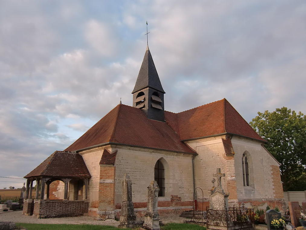 Ruvigny-Eglise.jpg