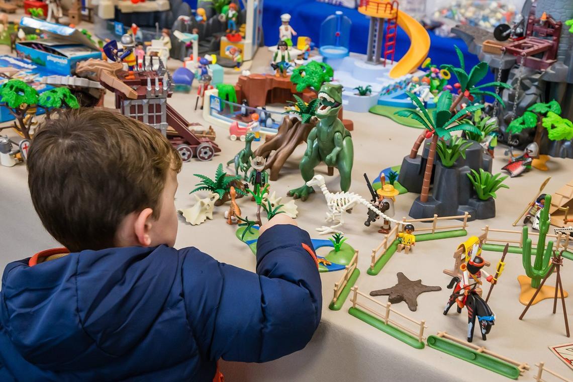 Playmobil, l'expo Record - Du 22 décembre au 6 janvier.jpg