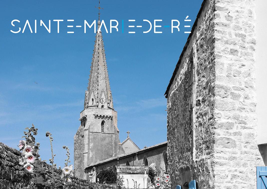 SAINTE-MARIE-DE-RE.jpg