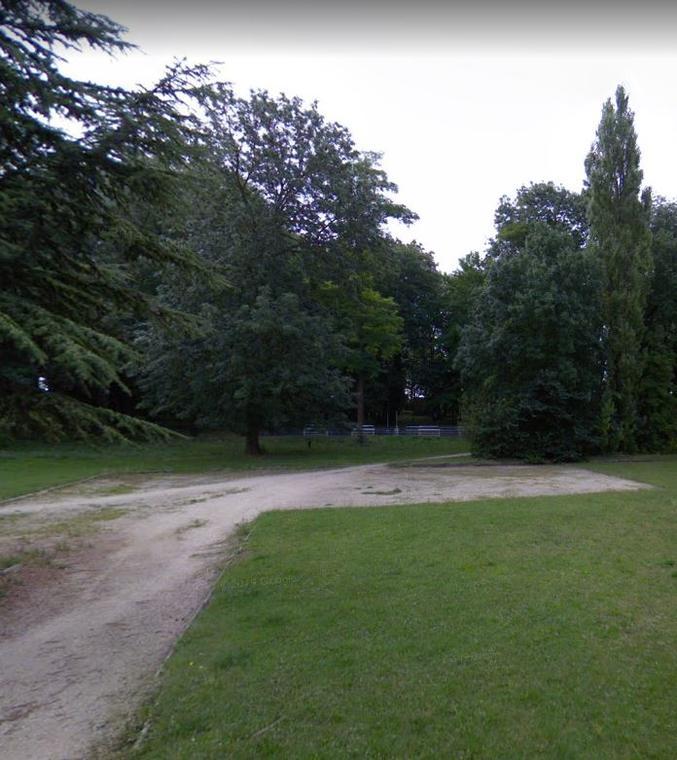 Parc Masson.JPG