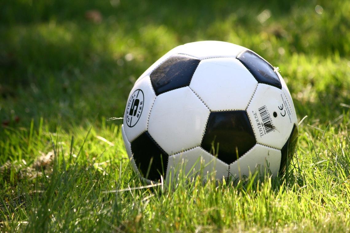 football_ AnnRos.jpg
