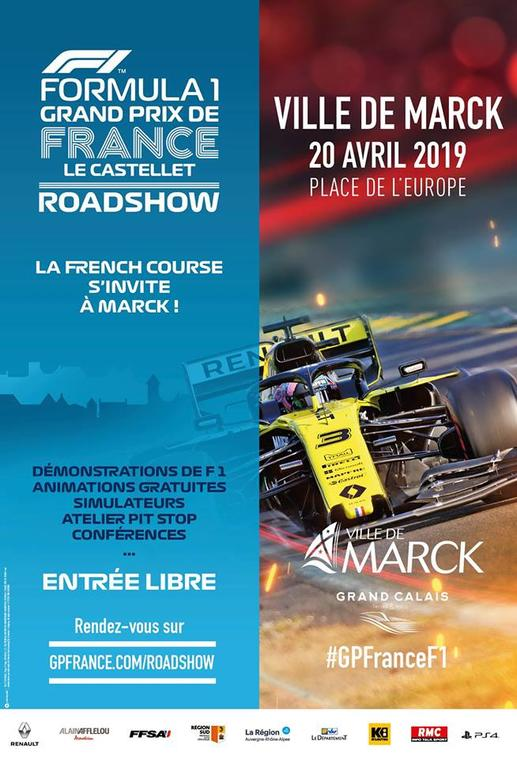 F1 Roadshow Grand Prix De France 20 avril.jpg