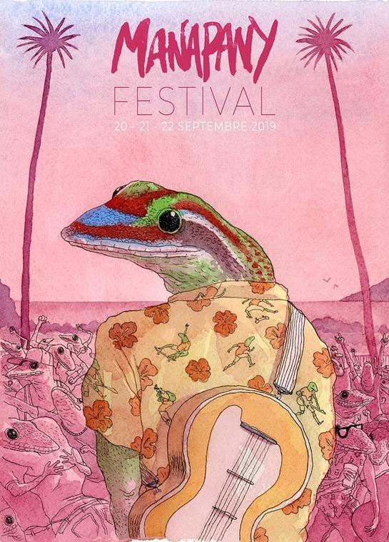 affiche manapany festival.jpg