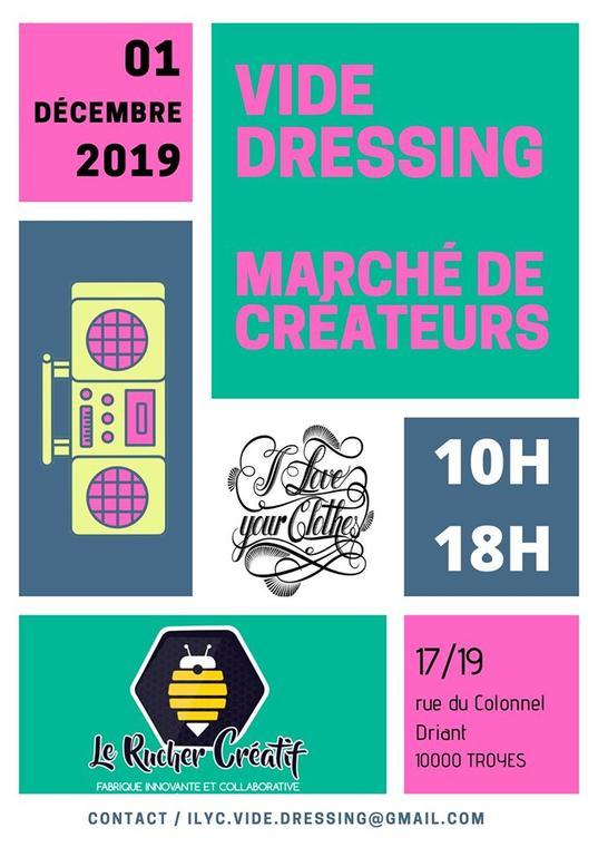 1er déc - vide dressing & marché de créateurs.jpg