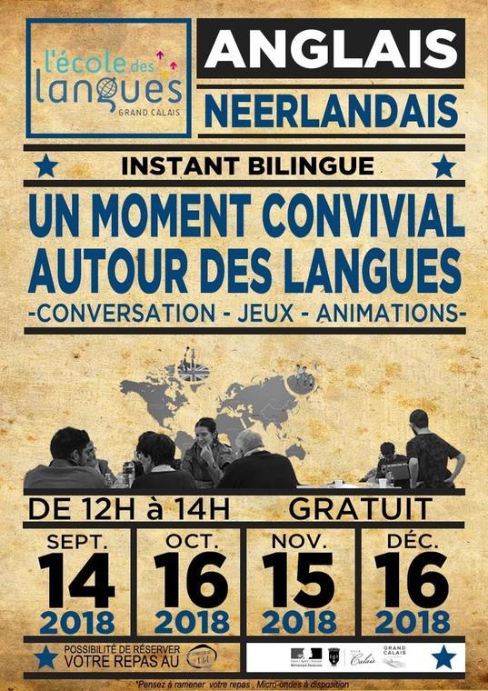 Instant Bilingue 14 sep 16 oct 15 nov et 16 déc.jpg