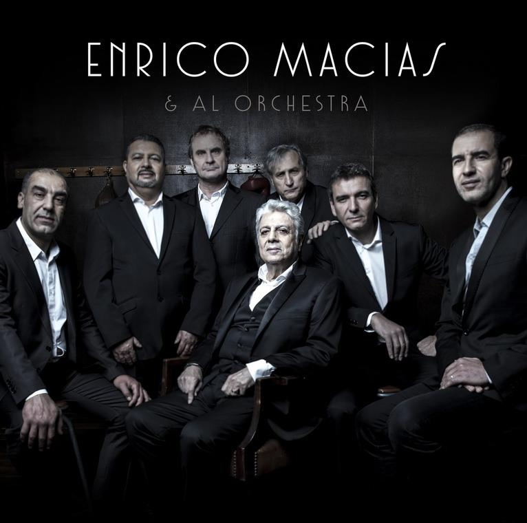 Enrico Macias cover HD copie.jpg
