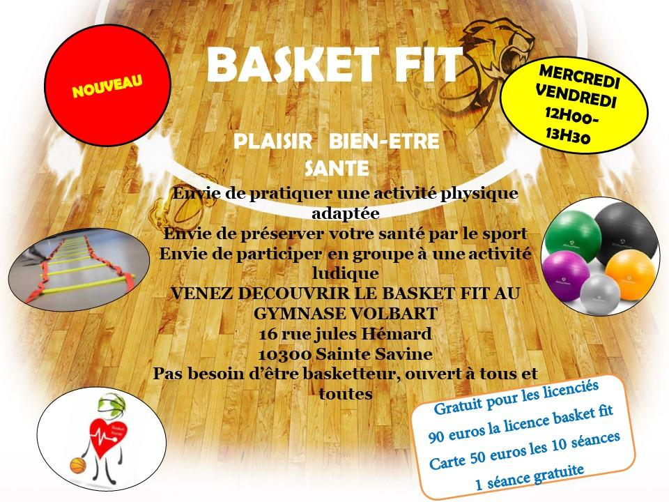 Basket Fit.jpg