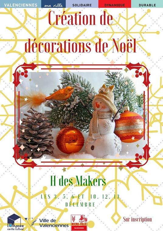 créations-decoratoins-noel-valenciennes.jpg