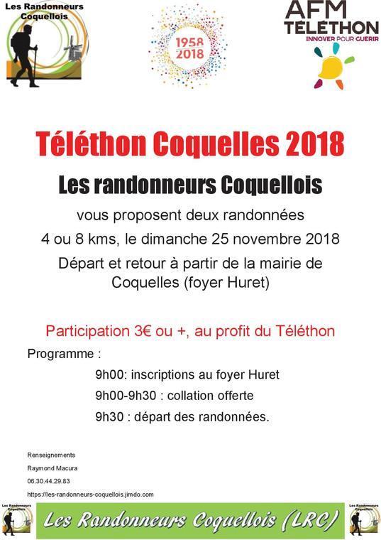 rando Téléthon Coquelles 25 novembre.jpg