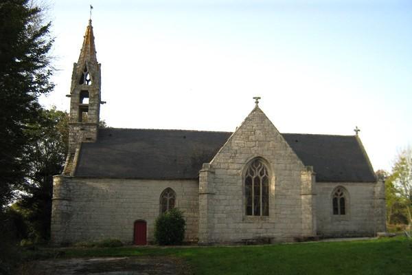 Chapelle St-Antoine-Guiscriff.jpg