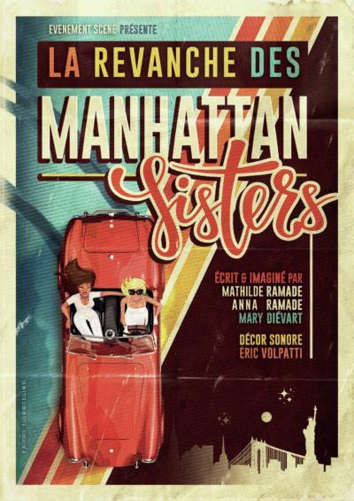 03.12.20 et 04.12.20 La revanche des Manhattan Sisters.jpg