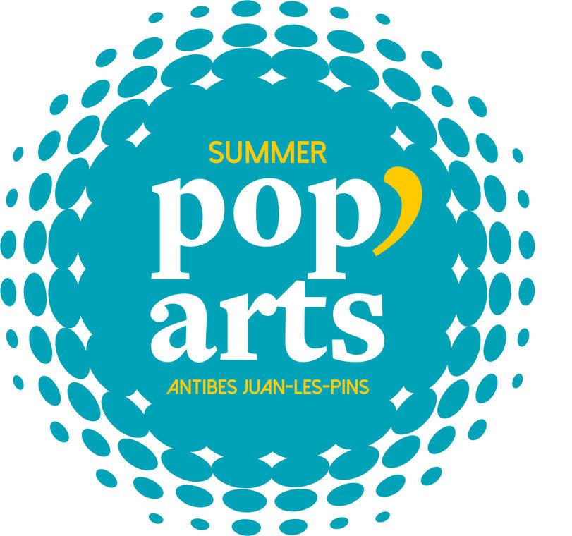 logo_pop_arts-1.jpg