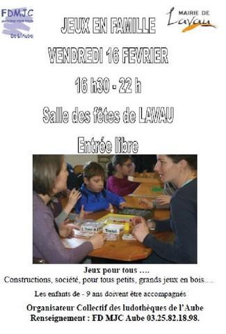 soirée du collectif des ludothèques le 16 février.jpg