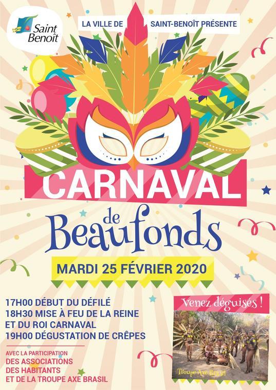 affiche carnaval saint benoit.jpg