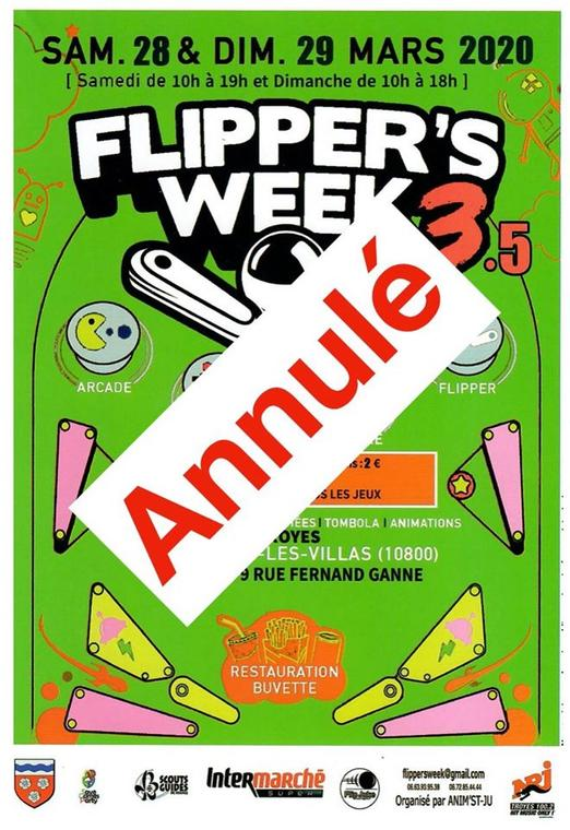 28 & 29 mars - annulation de la flipper's week.jpg