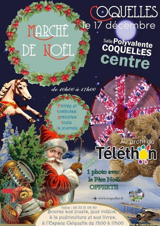 marché de noel coquelles 17 décembre.jpg