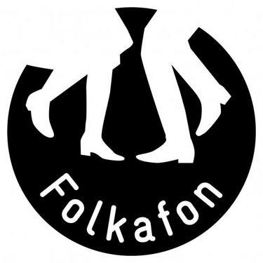 logoFOLKAFON-NB copie.jpg