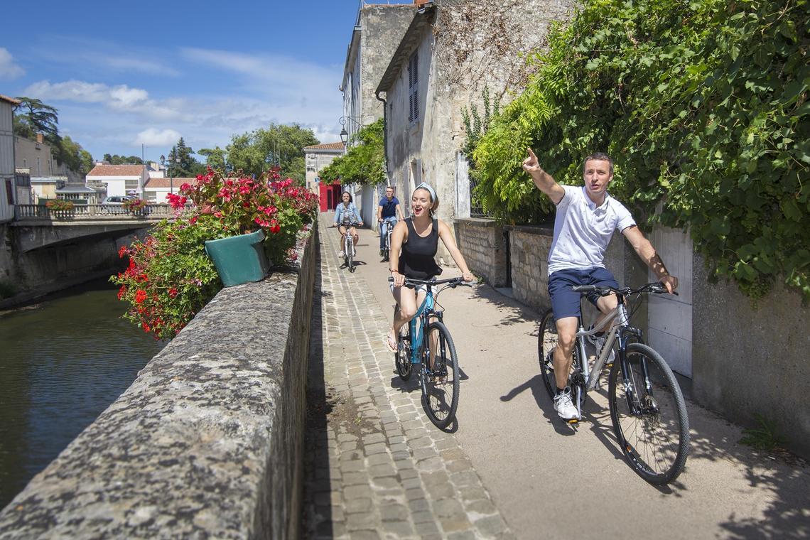 la transfontenaysienne - circuit vélo et pédestre.jpg