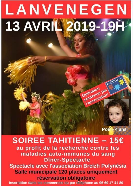 Soiree_Tahitienne_Lanvénégen_Avril2019.jpg