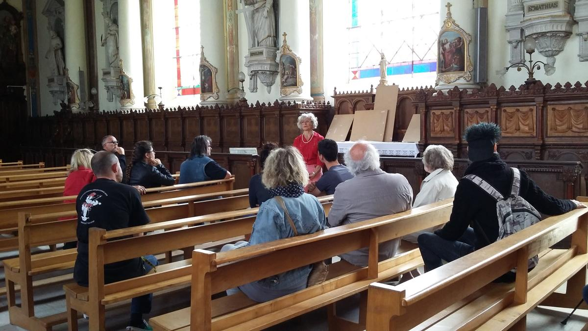 Visite_Commentee-Abbaye_Langonnet.jpg