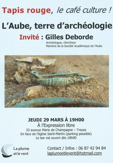 Invitation Tapis rouge 29 mars sit.jpg