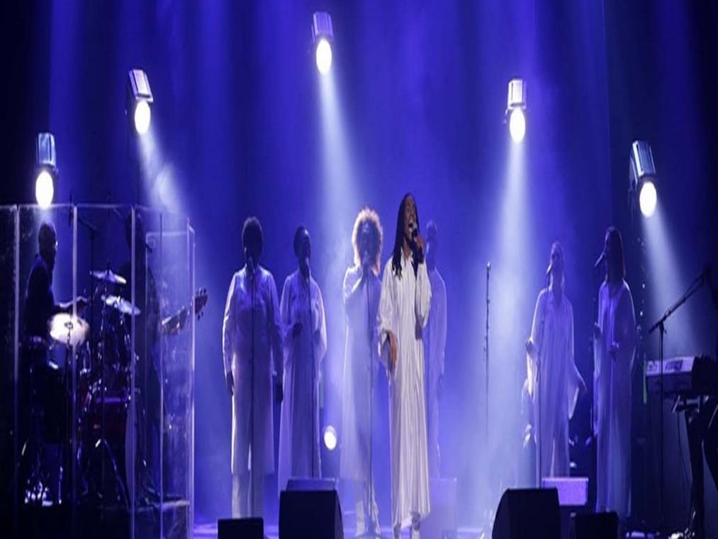 American Gospel- Stage 1.jpg