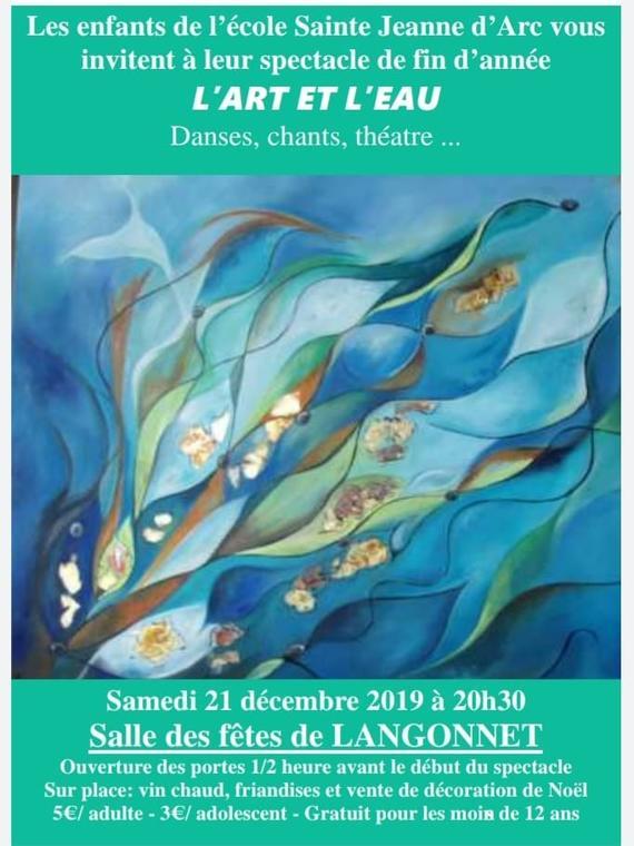 Spectacle_Ecole_Jeanne_Arc_Langonnet_Decembre2019.jpg
