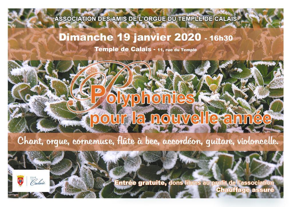 Concert Polyphonies pour la nouvelle année temple de calais 19 janvier.jpg