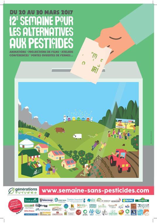 Semaine_Alternatives_Pesticides.jpg