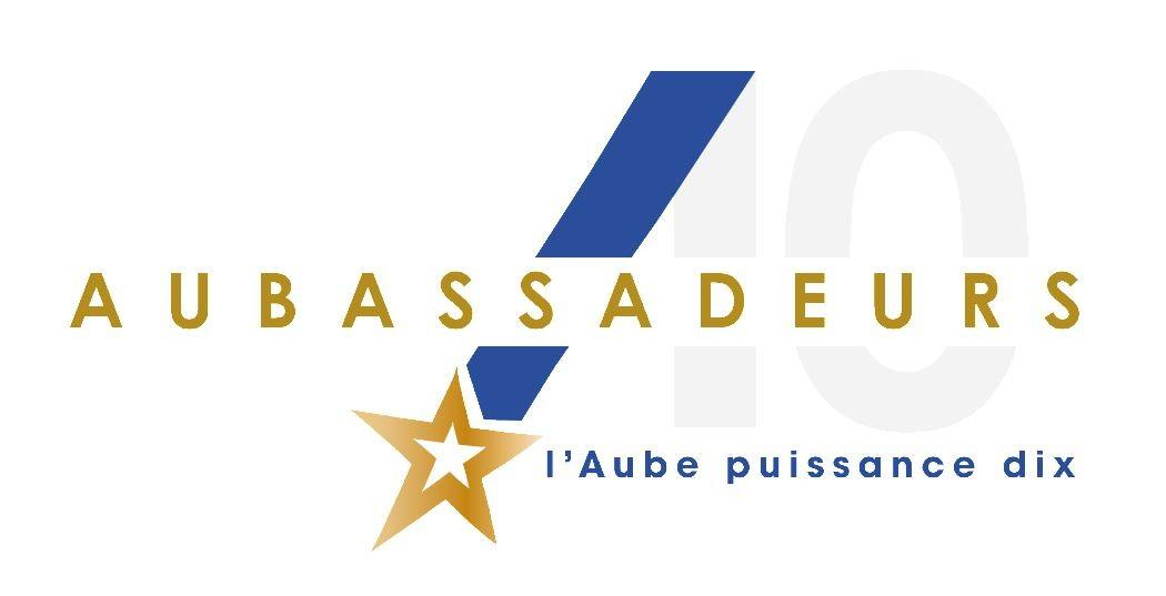 Capture AUBASSADEUR.JPG