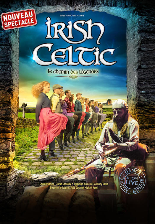 IRISH-CELTIC.jpg